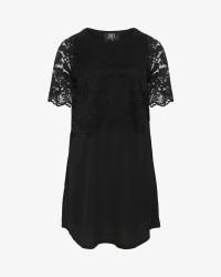 ZOEY Annelise kjole