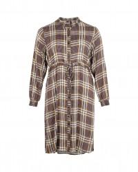 ZOEY Audrey kjole