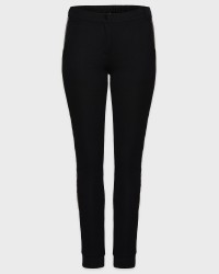 ZOEY bukser