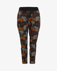 ZOEY Dina bukser