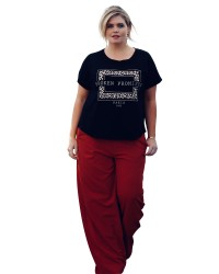 ZOEY Maria bukser