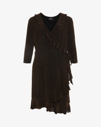 ZOEY Zelma kjole