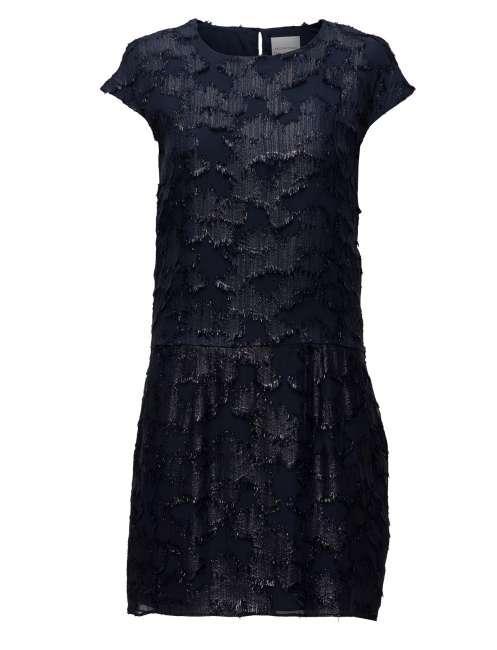 Priser på Addalil Dress