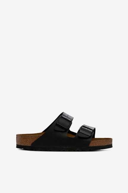 Priser på Arizona sandal, 35-46