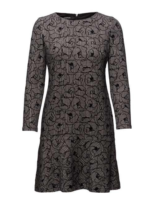 Priser på Dress Knitted Fabric