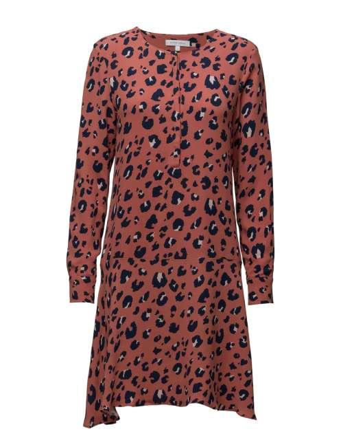 Priser på Duffy Dress