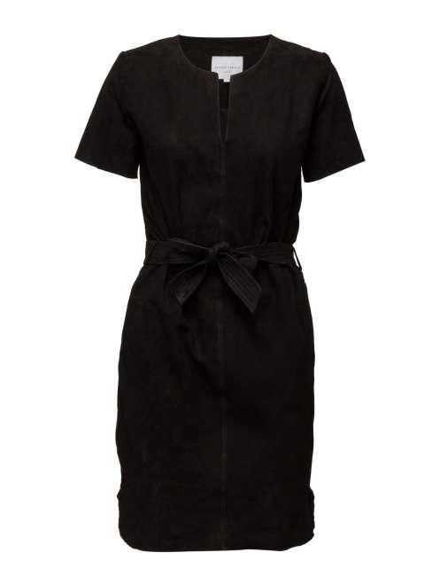 Priser på Forest Suede Dress
