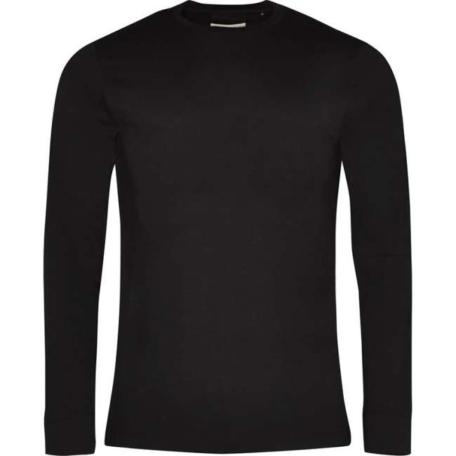 Priser på HELMUT LANG T-shirt Black