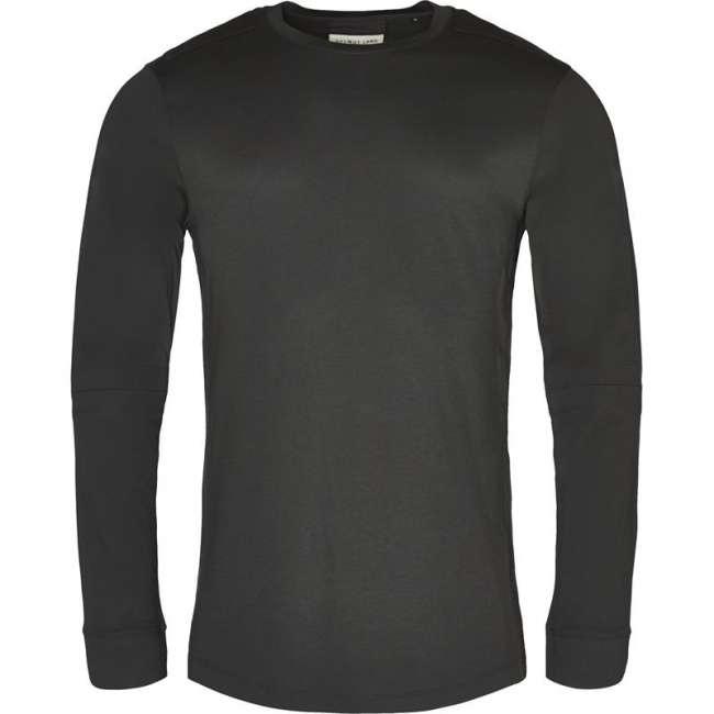 Priser på HELMUT LANG T-shirt Charcoal