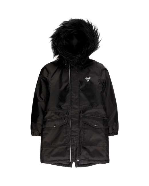 Priser på Hummel Fashion Lise vinterjakke