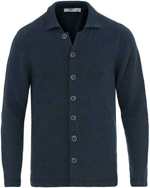 Priser på Inis Meáin Shirt Jacket Ardee