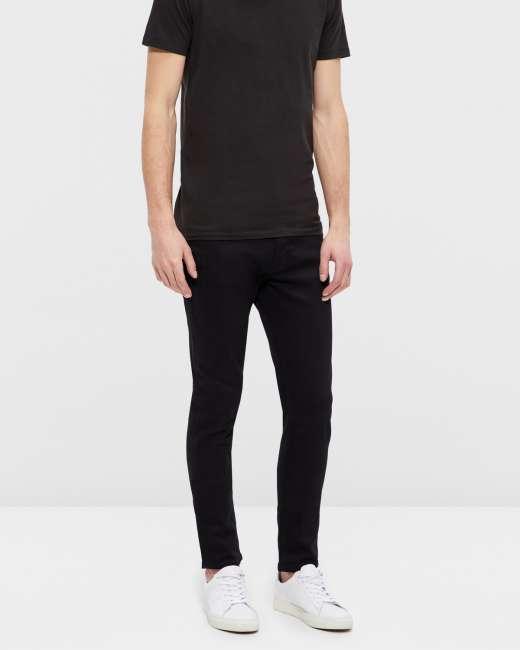 Priser på Jack & Jones Liam Original jeans