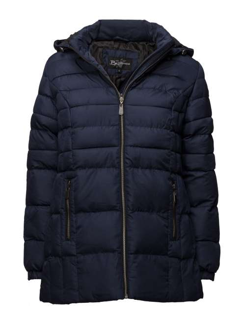 Priser på Jacket Outerwear Heavy