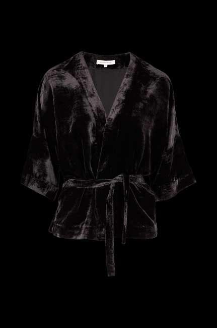 Priser på Kimono Valino
