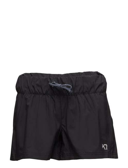 Priser på Mari Shorts
