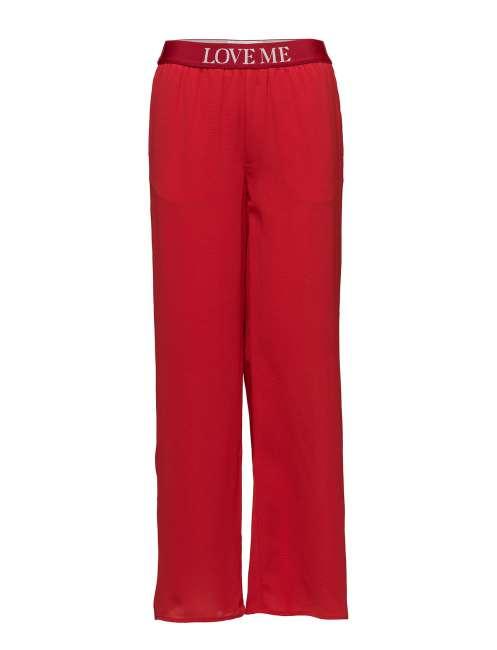 Priser på Moja Trousers