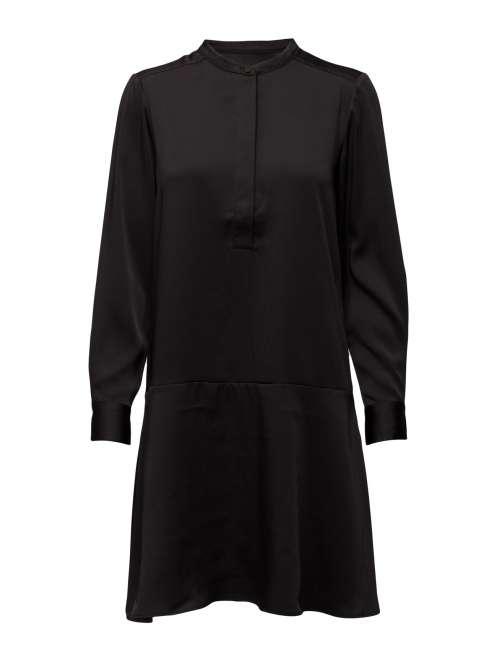 Priser på Obia Dress