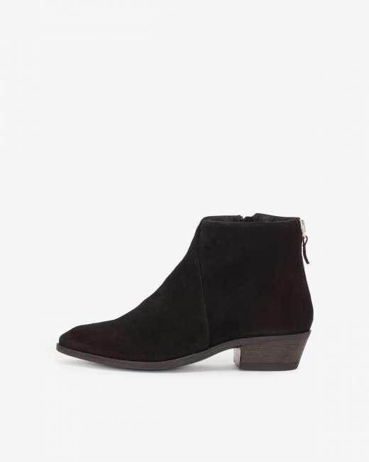 Priser på Pavement Sara sko