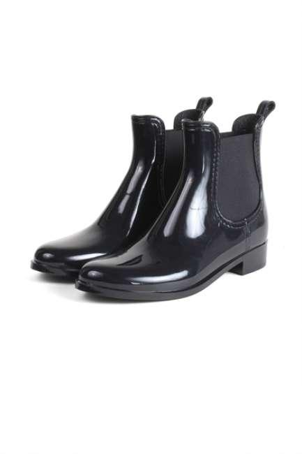 Priser på Pavement - Sko - Rain - Black
