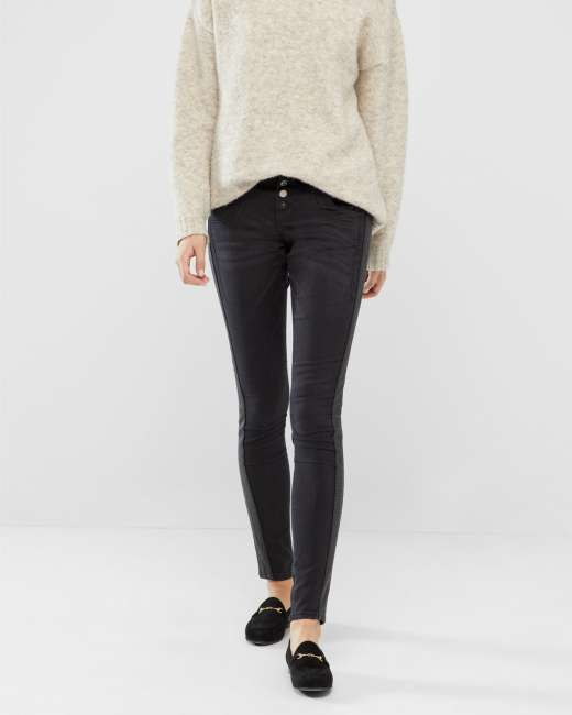Priser på PULZ Melina jeans