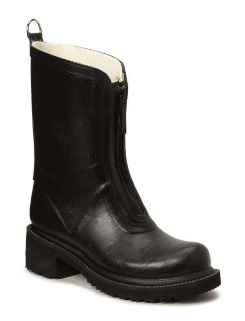 Priser på Rubber Boots