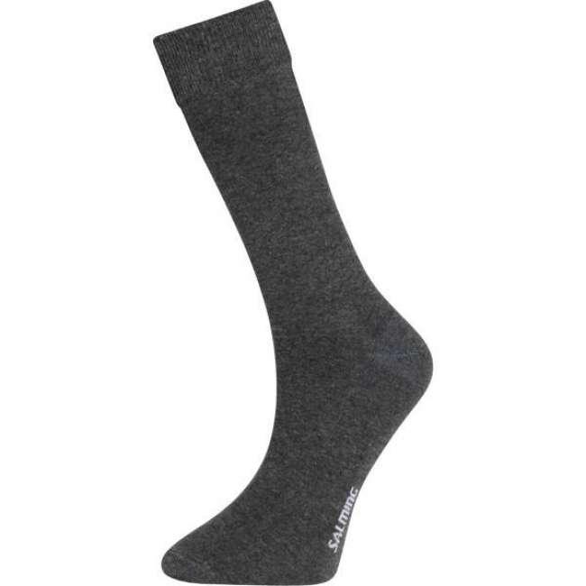 Priser på Salming No Nonsense Men Socks - Grey * Kampagne *