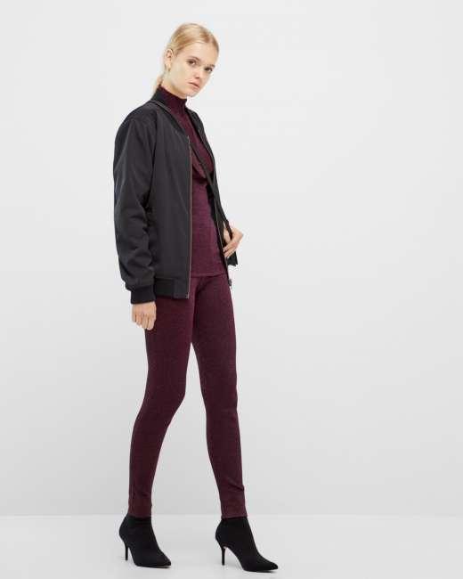 Priser på Second Female Idal bukser
