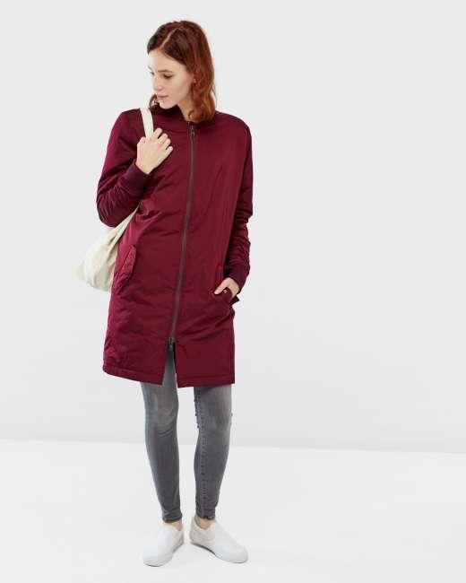 Priser på Second Female Mallory jakke