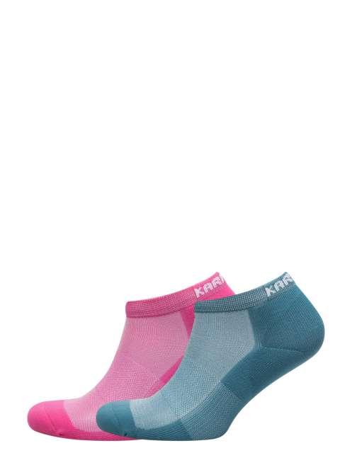 Priser på Skare Sock 2pk