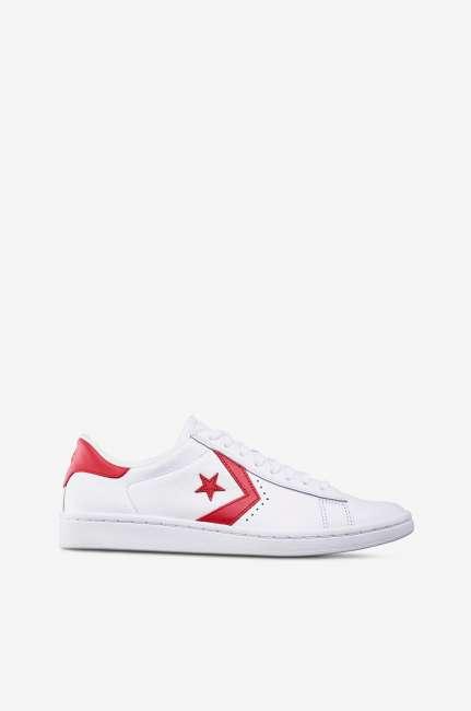 Priser på Sneakers PL LP ox