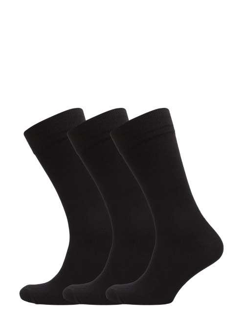 Priser på Socks