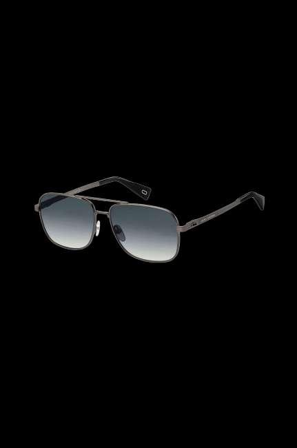 Priser på Solbriller Marc 241/S