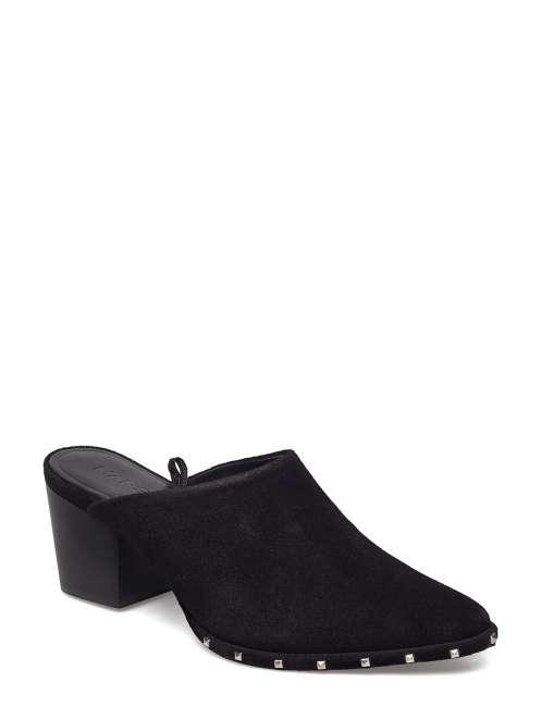 Priser på Studded Leather Shoes