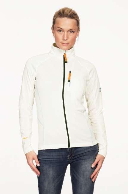 Priser på Sweatshirt i blød fleece