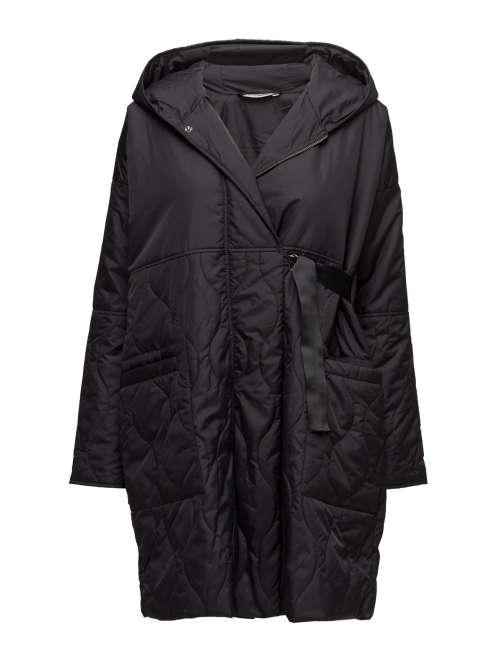 Priser på Tuffa Coat Oversize