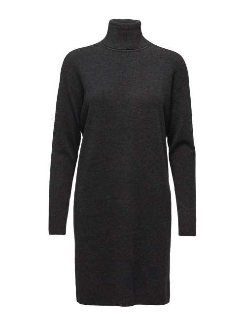 Priser på Turtlenck Sweater Dr