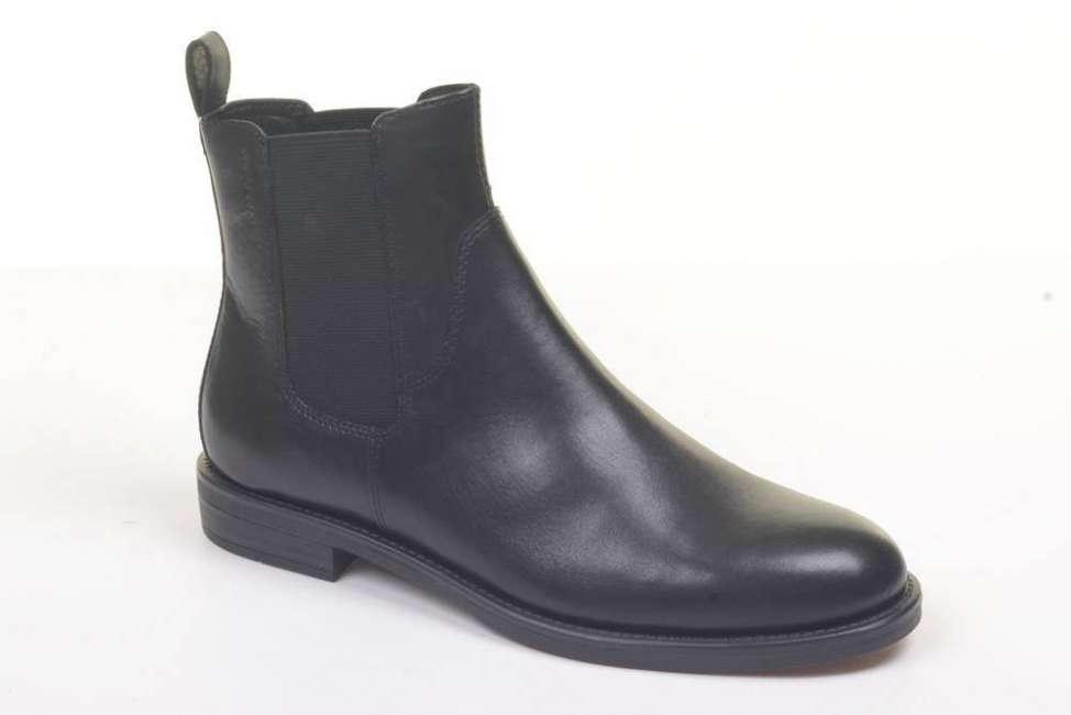 Priser på Vagabond 4203-801 Amina Damestøvle