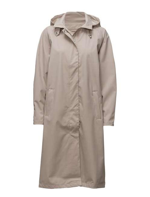 Priser på Womans Rain Coat
