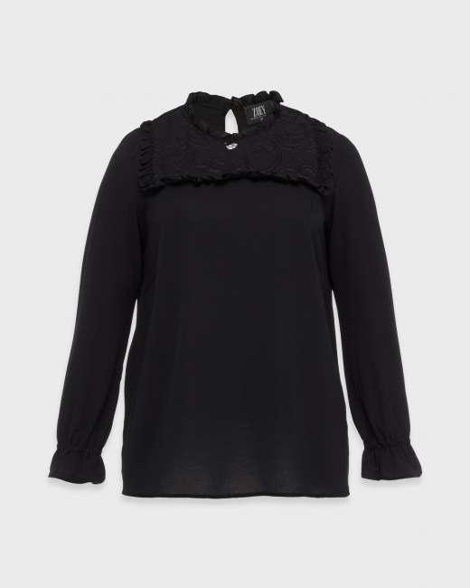 Priser på ZOEY bluse